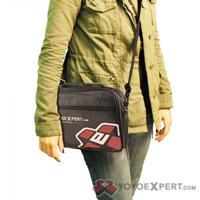 yoyoexpert contest bag