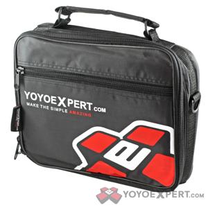 yoyoexpert small contest bag