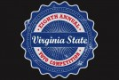 2014 Virginia State Yo-Yo Contest