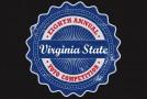 2014 Virginia State Yo-Yo Contest