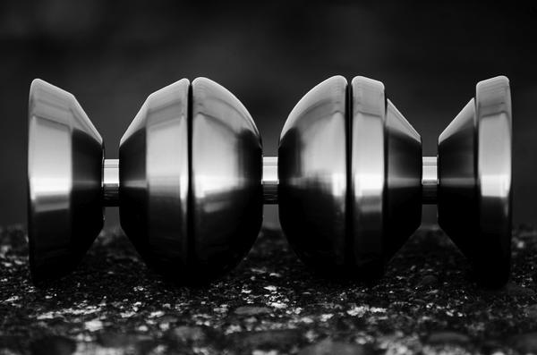 One Drop Benchmark Series