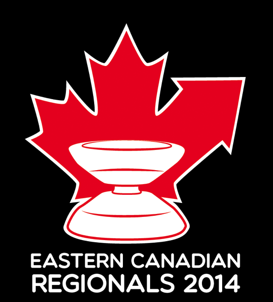 2014 Eastern Canadian Regionals.png