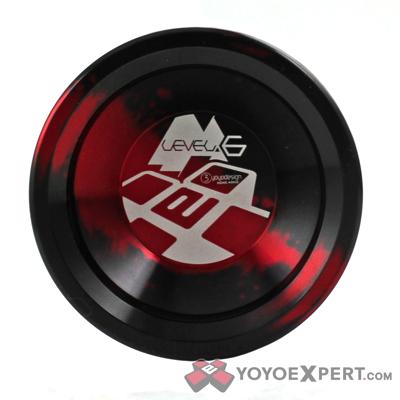 Level-6-C3yoyo