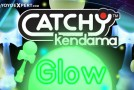 Catchy GLOW Light Up Kendama!