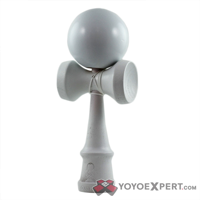 sweets focus atack complete kendama
