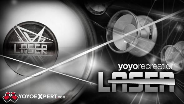 yoyorecreation laser