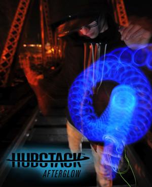 Hubstack AfterGlow YoYoFactory