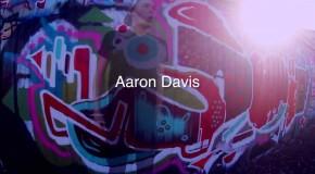 Fade – Quick Clip – Aaron Davis