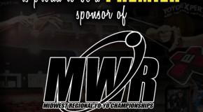 Midwest Regional Yo-Yo Championship