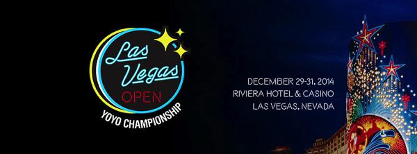 Las Vegas YoYo