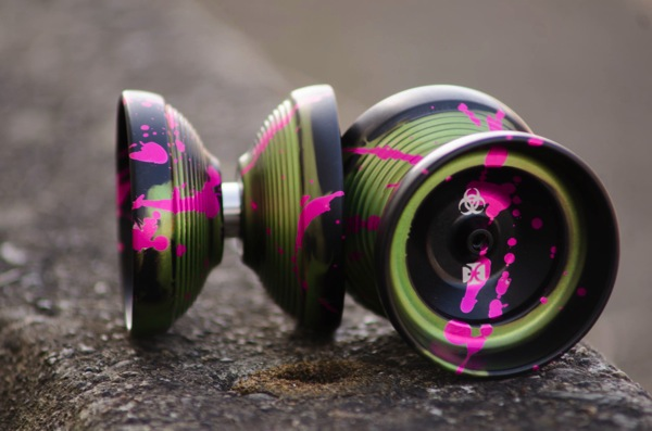 OneDrop Hairband T1