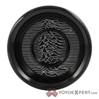 yyf pulsar collection