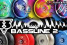 3YO3 BASSLINE 2 Release!