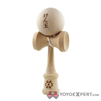 kendama usa kanji tribute