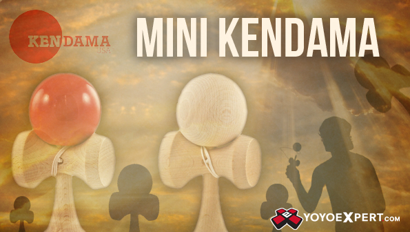 kendamausa mini