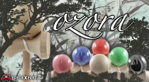 New Ozora Kendamas Just Arrived at YoYoExpert!