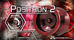 Turning Point Positron 2 RESTOCK!