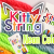 Kitty String FAT NEON Packs Now Available!