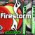 YoYoJam x Yomega FIRESTORM Release!
