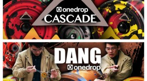 Hefty Restock of One Drop Dangs and Cascades