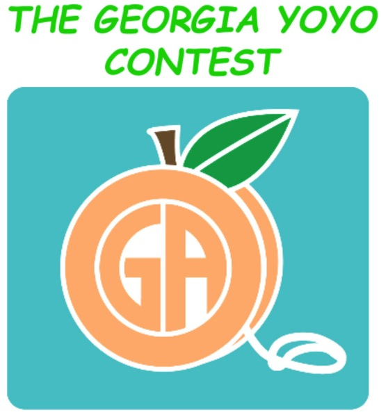 Georgia State Contest