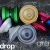 One Drop x Graeme Steller – The Gradient