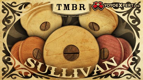 tmbr toys sullivan
