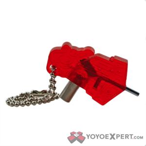 yoyofactory multi tool