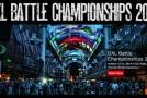 DXL Battle Championships 2014