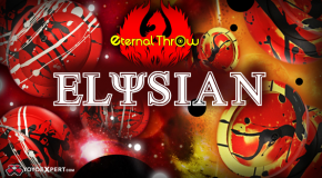 Elysian – Eternal Throw Returns