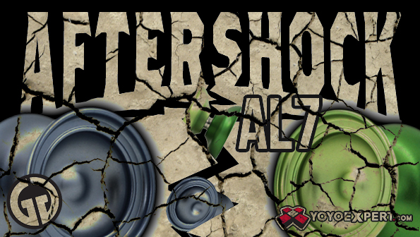 G2-Aftershock-AL7