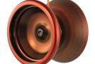 Dragon Slayer Gelada 2 – MonkeyfingeR Design