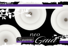 C3yoyodesign New RELEASE! | Neo SOLAR | Neo GAIA | NEW HOODIE!