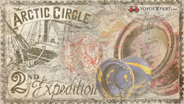 clyw arctic circle 2