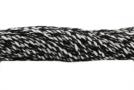 #82 Kevlar String Restock