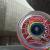 2014 Worlds Limited Edition Hubstack Yo-Yo