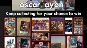 YoYoExpert Trading Card Contest | Card Contest Winner | September 2014