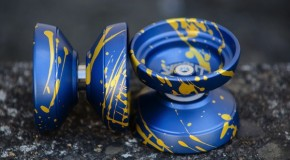 CLYW x One Drop SUMMIT Restock!
