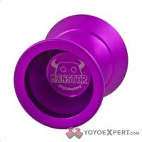 yoyofactory monster