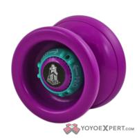 yoyofactory velocity
