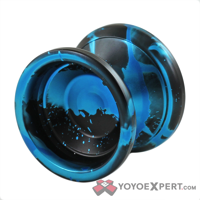 yoyofficer orbis