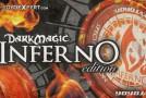 YOYOJAM RESTOCK! New Dark Magic II and Go BIG!