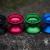 OneDrop 2014 Benchmark Series Releases!