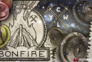 CLYW Bonfire Releases Nov 13th @ 10PM EST!