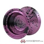 c3yoyodesign accelerator