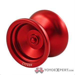 yoyofactory cypher