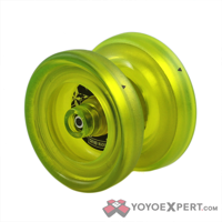 yoyofactory grind machine