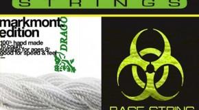 Toxic String Restock!