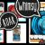 New Whimsy Yo-Yo – The ROAR!