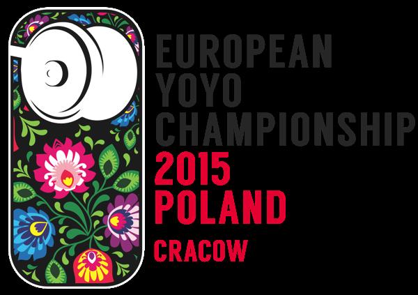 eyyc 2015 yoyoexpert